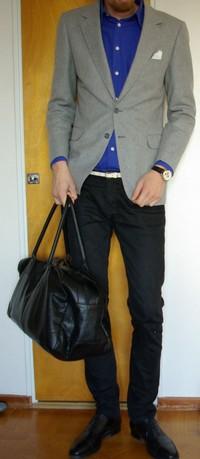 w2best stil det handlar om stil blogg mode kläder