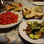 middag6